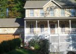 Bank Foreclosure for sale in King George 22485 DAWES DR - Property ID: 4059502295