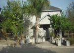Casa en Remate en Donna 78537 PECAN E - Identificador: 4059578956