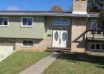 Casa en Remate en Hazleton 18201 CANDLEWOOD CIR - Identificador: 4059795747
