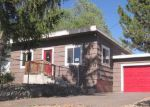 Bank Foreclosure for sale in Klamath Falls 97601 N WENDLING ST - Property ID: 4059824649