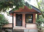 Bank Foreclosure for sale in Portland 97220 NE 95TH AVE - Property ID: 4059834278