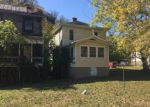 Bank Foreclosure for sale in Pomeroy 45769 BUTTERNUT AVE - Property ID: 4059898669