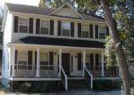 Casa en Remate en Saint Pauls 28384 E STACK ST - Identificador: 4060000267