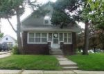 Bank Foreclosure for sale in Boone 50036 TAMA ST - Property ID: 4060423354