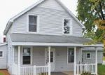 Bank Foreclosure for sale in Tipton 46072 N WEST ST - Property ID: 4060438692