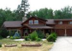 Bank Foreclosure for sale in Tetonia 83452 W 10000 N - Property ID: 4060583663