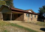Bank Foreclosure for sale in Ozark 72949 PLEASANT DR - Property ID: 4060859134