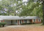 Bank Foreclosure for sale in Fordyce 71742 HOLT - Property ID: 4060861773