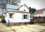 Bank Foreclosure for sale in Kewanee 61443 N PARK ST - Property ID: 4061033453