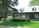 Casa en Remate en Dearborn Heights 48127 BERWYN ST - Identificador: 4061133760