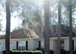 Bank Foreclosure for sale in Lake Park 31636 GOLF DR - Property ID: 4061172739