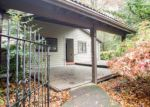 Bank Foreclosure for sale in Beaverton 97008 SW CRESMOOR DR - Property ID: 4061560333