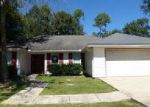 Bank Foreclosure for sale in Diamondhead 39525 APUWAI PL - Property ID: 4061794661