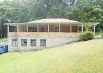 Bank Foreclosure for sale in Fredericksburg 17026 CAMP STRAUSE RD - Property ID: 4062741105