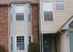 Bank Foreclosure for sale in Perkasie 18944 ALLEM LN - Property ID: 4062743751