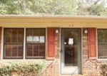 Bank Foreclosure for sale in Athens 30606 RIVERMONT RD - Property ID: 4062906673