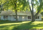 Bank Foreclosure for sale in Rochelle 61068 S WENDELL DR - Property ID: 4062936455