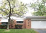 Bank Foreclosure for sale in Des Plaines 60016 HAWTHORNE TER - Property ID: 4063381432