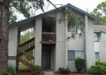 Bank Foreclosure for sale in Hinesville 31313 BRETT DR - Property ID: 4063533410