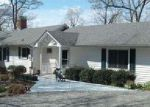 Bank Foreclosure for sale in Clarksville 23927 ROANOKE DR - Property ID: 4063653415