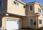 Bank Foreclosure for sale in Hawthorne 90250 W EL SEGUNDO BLVD - Property ID: 4064123802