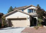 Bank Foreclosure for sale in Las Vegas 89144 ROSSI AVE - Property ID: 4064144380