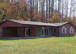 Bank Foreclosure for sale in Unicoi 37692 SUGAR HOLLOW RD - Property ID: 4064583225