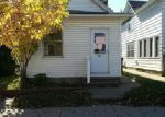 Bank Foreclosure for sale in Winona 55987 E 2ND ST - Property ID: 4064834638