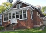 Bank Foreclosure for sale in Charles City 50616 4TH AVE - Property ID: 4064871424