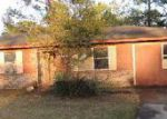 Bank Foreclosure for sale in Jesup 31545 STACY ST - Property ID: 4064917410