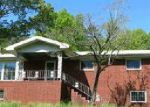 Bank Foreclosure for sale in Chickamauga 30707 GRAVITT LN - Property ID: 4064921791