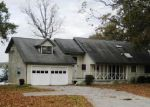 Bank Foreclosure for sale in Horseshoe Bend 72512 E TRI LAKES DR - Property ID: 4064974787