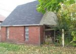 Bank Foreclosure for sale in Coshocton 43812 CHESTNUT ST - Property ID: 4065378598