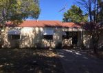 Casa en Remate en Garland 75042 PARK AVE - Identificador: 4065411444