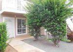 Bank Foreclosure for sale in Kihei 96753 KENOLIO RD - Property ID: 4065498153