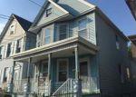 Casa en Remate en Perth Amboy 08861 MARKET ST - Identificador: 4065504288