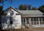 Bank Foreclosure for sale in Talbotton 31827 TUCK PERSONS HWY - Property ID: 4065619933