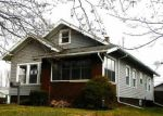 Bank Foreclosure for sale in Garrett 46738 S COWEN ST - Property ID: 4065796873