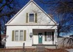 Bank Foreclosure for sale in Virden 62690 W DEAN ST - Property ID: 4065829716