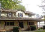 Bank Foreclosure for sale in Nashville 47448 SALT CREEK RD - Property ID: 4065859492
