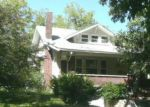 Bank Foreclosure for sale in Lexington 64067 HIGHLAND AVE - Property ID: 4066020222