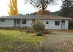 Bank Foreclosure for sale in Philomath 97370 FERN RD - Property ID: 4066244920