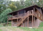 Bank Foreclosure for sale in Millboro 24460 DOUTHAT STATE PARK RD - Property ID: 4066691647
