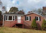 Bank Foreclosure for sale in Madison 22727 OAK PARK RD - Property ID: 4066709602