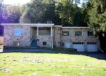 Bank Foreclosure for sale in Lock Haven 17745 SUSQUEHANNA AVE - Property ID: 4066885214