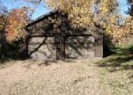 Bank Foreclosure for sale in Knox 16232 OLD STATE RD - Property ID: 4066887864