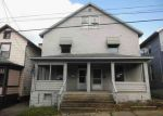 Bank Foreclosure for sale in New Castle 16101 E REYNOLDS ST - Property ID: 4066888740