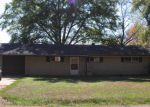 Bank Foreclosure for sale in Mineral Springs 71851 W RUNNELS ST - Property ID: 4067069168