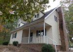 Bank Foreclosure for sale in Dale 47523 E STATE ROAD 62 - Property ID: 4067278526