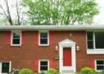 Bank Foreclosure for sale in Brookhaven 19015 CHESTER CREEK RD - Property ID: 4067527742